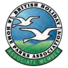 BHHA Logo